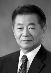 本田浩教授