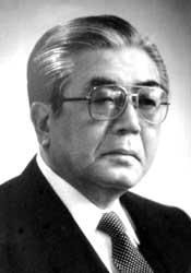 松浦啓一教授