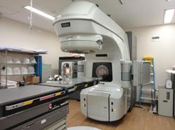 画像誘導放射線治療