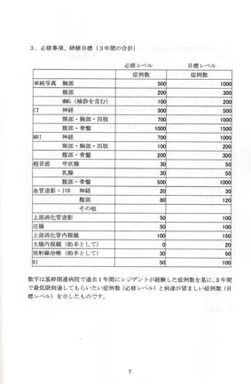 サンプルページ1