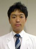 平田 秀成